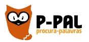 P-PAL: O Projecto
